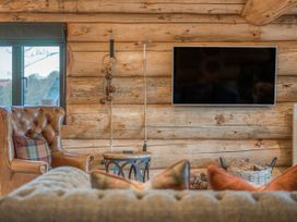 Keepers Cabin - Yorkshire Dales - 962825 - thumbnail photo 6