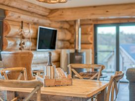 Keepers Cabin - Yorkshire Dales - 962825 - thumbnail photo 10