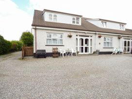 Kiltartan House 2B - Westport & County Mayo - 962832 - thumbnail photo 8