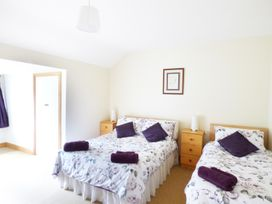 Kiltartan House 2B - Westport & County Mayo - 962832 - thumbnail photo 6