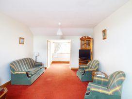 Kiltartan House 2B - Westport & County Mayo - 962832 - thumbnail photo 2