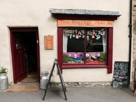 The Angel Forge - Peak District - 963024 - thumbnail photo 16