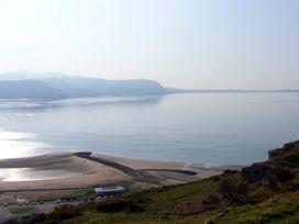 The View - North Wales - 963173 - thumbnail photo 30