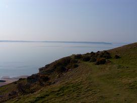 The View - North Wales - 963173 - thumbnail photo 31