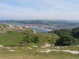 The View - North Wales - 963173 - thumbnail photo 34