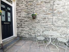 Ivy Bank - Lake District - 963206 - thumbnail photo 2