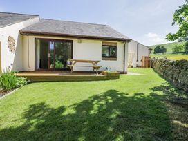 Buttercup Cottage - Northumberland - 963380 - thumbnail photo 14