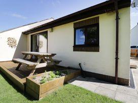Buttercup Cottage - Northumberland - 963380 - thumbnail photo 15
