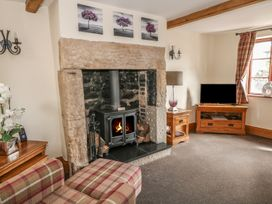 Post Office Cottage - Peak District - 963389 - thumbnail photo 4