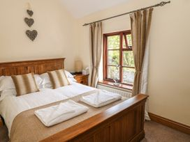 Post Office Cottage - Peak District - 963389 - thumbnail photo 15