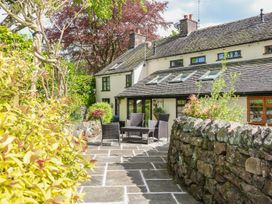 Post Office Cottage - Peak District - 963389 - thumbnail photo 23