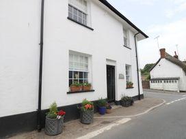 Willow Cottage - Devon - 963543 - thumbnail photo 22