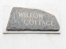 Willow Cottage - Devon - 963543 - thumbnail photo 3