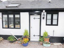 Willow Cottage - Devon - 963543 - thumbnail photo 17