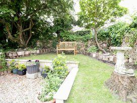 Willow Cottage - Devon - 963543 - thumbnail photo 19