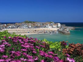 Stone's Throw - Cornwall - 963556 - thumbnail photo 33