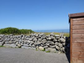 Seaview Cottage - County Clare - 963565 - thumbnail photo 13