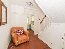 Garden Cottage - Pound Farm - Suffolk & Essex - 963620 - thumbnail photo 5