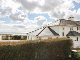 The Beach House Criccieth - North Wales - 963638 - thumbnail photo 25