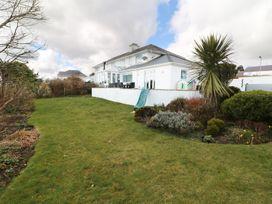 The Beach House Criccieth - North Wales - 963638 - thumbnail photo 27