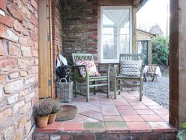 The Cottage at Kempley House - Cotswolds - 963756 - thumbnail photo 12