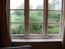The Moors Cottage - Shropshire - 963816 - thumbnail photo 9