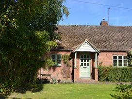 The Moors Cottage - Shropshire - 963816 - thumbnail photo 1