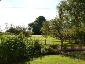 The Moors Cottage - Shropshire - 963816 - thumbnail photo 15