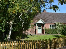 The Moors Cottage - Shropshire - 963816 - thumbnail photo 3