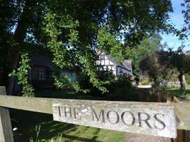 The Moors Cottage - Shropshire - 963816 - thumbnail photo 13