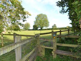 The Moors Cottage - Shropshire - 963816 - thumbnail photo 19