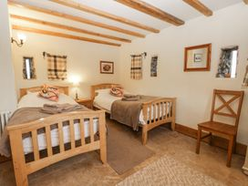 Orchard Cottage - Whitby & North Yorkshire - 964011 - thumbnail photo 13