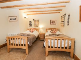 Orchard Cottage - Whitby & North Yorkshire - 964011 - thumbnail photo 14