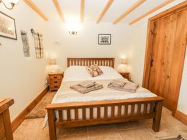 Orchard Cottage - Whitby & North Yorkshire - 964011 - thumbnail photo 15