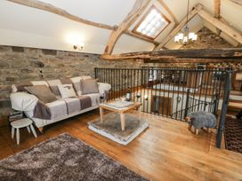 Orchard Cottage - Whitby & North Yorkshire - 964011 - thumbnail photo 6