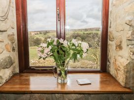 Orchard Cottage - Whitby & North Yorkshire - 964011 - thumbnail photo 7