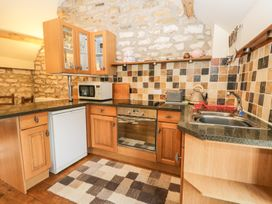 Orchard Cottage - Whitby & North Yorkshire - 964011 - thumbnail photo 11