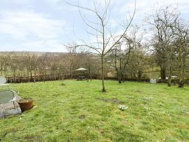 Orchard Cottage - Whitby & North Yorkshire - 964011 - thumbnail photo 21