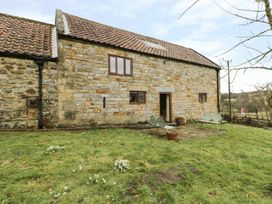 Orchard Cottage - Whitby & North Yorkshire - 964011 - thumbnail photo 23