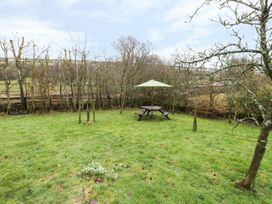 Orchard Cottage - Whitby & North Yorkshire - 964011 - thumbnail photo 22