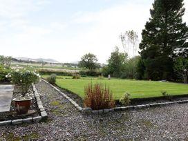 Meadowside Farm - Scottish Lowlands - 964122 - thumbnail photo 14