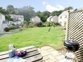 Tamarisk Cottage - Cornwall - 964196 - thumbnail photo 3