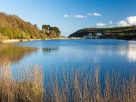 Tamarisk Cottage - Cornwall - 964196 - thumbnail photo 24