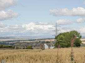 Crosston Farm - Scottish Lowlands - 964259 - thumbnail photo 46
