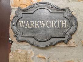 Warkworth - Northumberland - 964459 - thumbnail photo 4