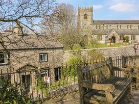 Doe Foot Cottage - Yorkshire Dales - 964557 - thumbnail photo 23