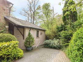 Doe Foot Cottage - Yorkshire Dales - 964557 - thumbnail photo 1