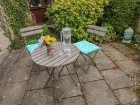 Doe Foot Cottage - Yorkshire Dales - 964557 - thumbnail photo 16