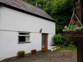 Mole Cottage - Devon - 964695 - thumbnail photo 9