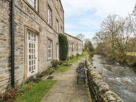 2 Riverside Walk - Yorkshire Dales - 965084 - thumbnail photo 1